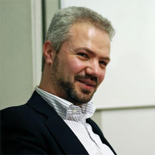 Проф. Д-р Димитар Трајанов